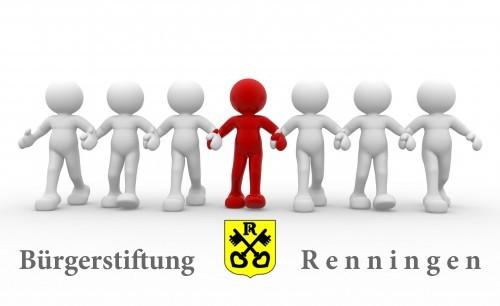 BSR_Logo_klein.jpg